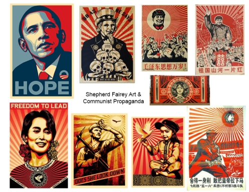 shepherd-fairey-art-and-communist-propaganda-posters